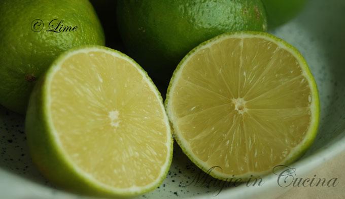 Lime-[680]