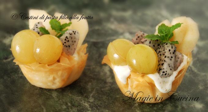 cestini-di-pasta-fillo-alla-frutta-light [680]