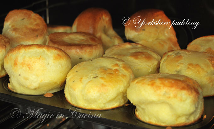 yorkshire-pudding-(680-forno)