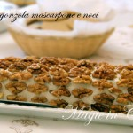mousse-al-gorgonzola-mascarpone-e-noci--680