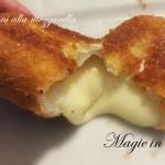 crostini-alla-mozzarella-[680-2]