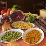 prodotti-tipici-emilia-romagna