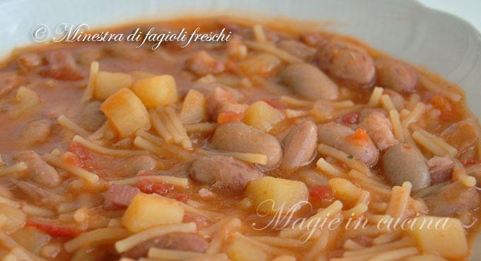 minestra-di-fagioli-freschi-[680]