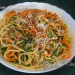 spaghetti-di-zucchine-e-carote-[680]