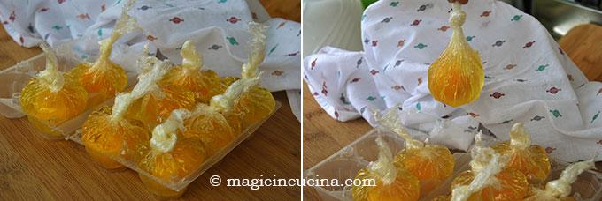 asparagi-con-uova-in-camicia-[1-di-3]