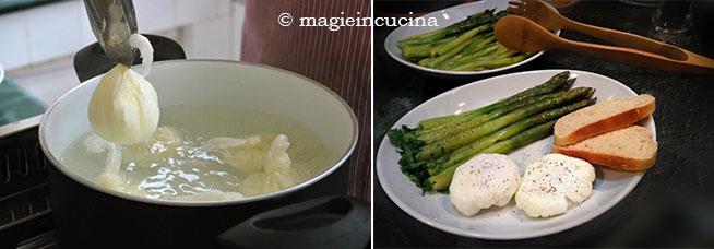 asparagi-con-uova-in-camicia-[3-di-3]