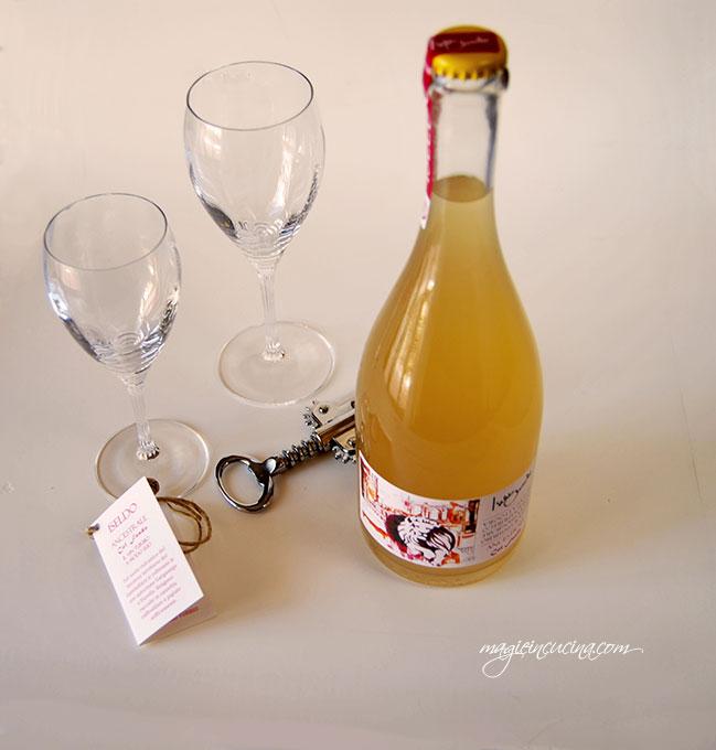 orate-ubriache-al-vino-iseldo-ancestarle-col-fondo-(2)