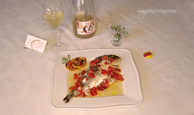 orate-ubriache-al-vino-iseldo-ancestarle-col-fondo-(5)