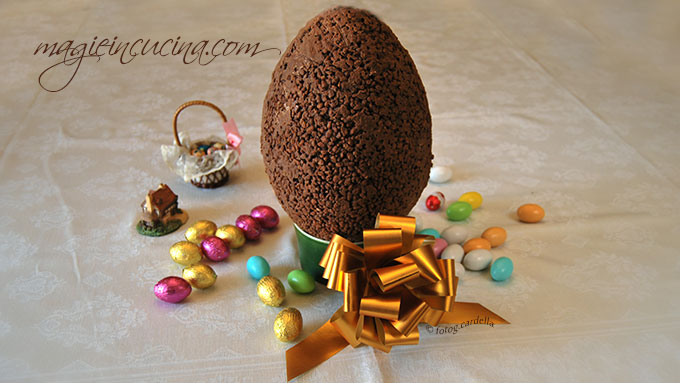 uovo-di-pasqua-con-riso-soffiato---16--9