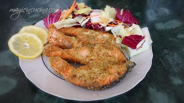 salmone-panato-ai-pistacchi-di-Bronte