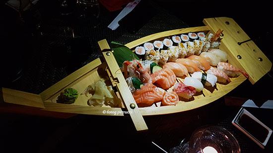 sushi-sushimi-e-dintorni-2