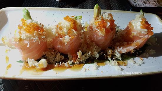 sushi-sushimi-e-dintorni 3