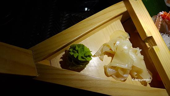 sushi-sushimi-e-dintorni-4