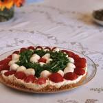 cheese-cake-salata